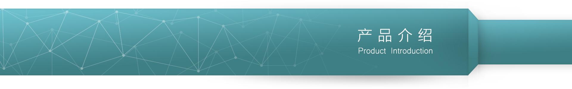 raybet雷竞技app